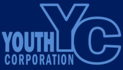 Youth Corporation